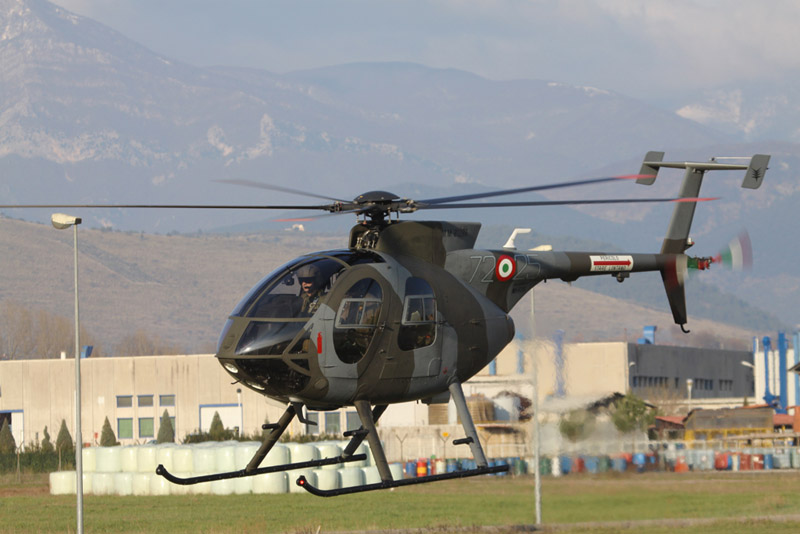 Elicottero 72 Stormo : ° stormo aeronautica militare italiana la formazione