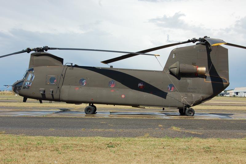 Elicottero Militare Doppia Elica : Ambiente tecnologia segnalazioni e discussioni incendi
