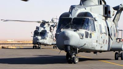 maristaeli luni marina militare